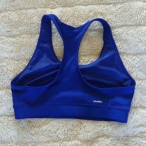 adidas Intimates & Sleepwear - Adidas womens sports bra